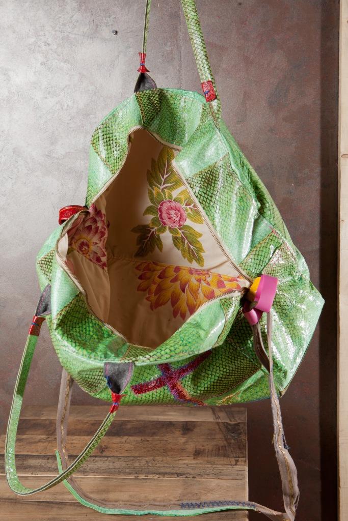 Vonderstein styling interior design handmade bags for Grune pflanzen fur innen